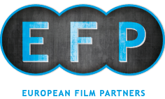 EFP logo_final_small cut